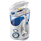 Waterpik Ultra Hydropulseur WP-100